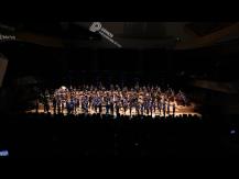 Démos 2021 - Orchestre Démos Strasbourg   Gustav Holst