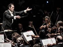 Orchestre national du Capitole de Toulouse - Tugan Sokhiev - Lucas Debargue - Liszt, Chostakovitch | Franz Liszt