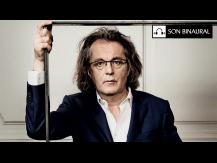 Dusapin : Penthesilea - Orchestre de Paris - Choeur de chambre Accentus - Ariane Matiakh - Son Binaural | Pascal Dusapin